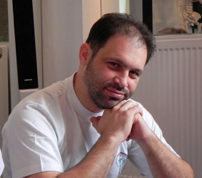 Mihai Mirodone
