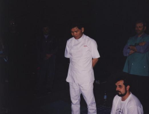 saionji_m-_si_sorin_iga_in_bucuresti_2001_0