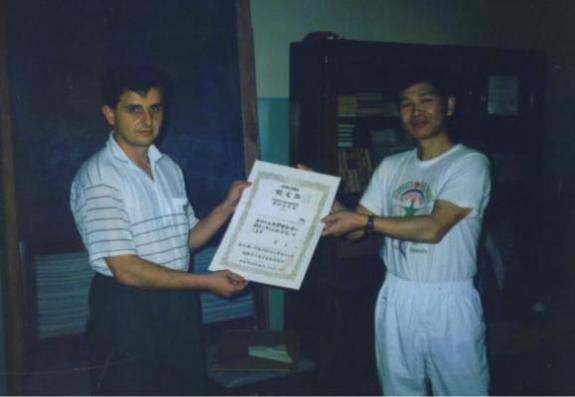 saionji_masayuki_si_sorin_iga_-_brasov_1994