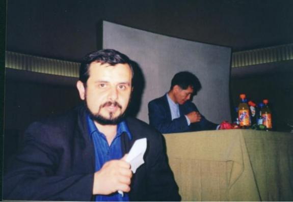sorin_si_saionji_sala_dales_-_bucuresti_2001